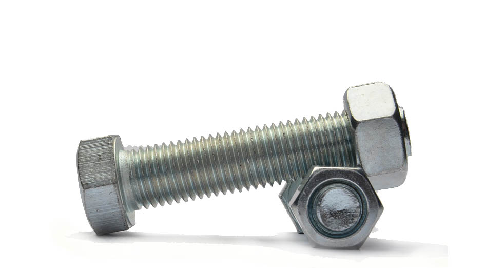 Triple expansion screw with conical screw